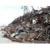 求购惠州机械设备回收,惠州废铁回收,惠州工业铁回收