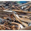 东莞废机械铁回收、东莞专业回收废铁、东莞废模具铁回收、东莞废工业铁回收