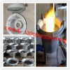 成都高旺热销大排档最实用方便高效节能铸铁猛火灶
