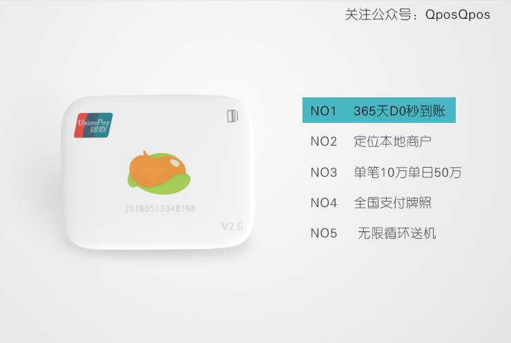 上海昌陌信息科技有限公司
